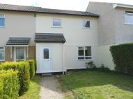 Illogan Terraced house to rent