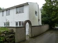 2 bedroom Cottage to rent in Horsedowns, Praze