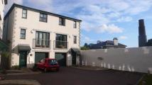 semi detached house in Redruth