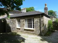 Bungalow to rent in Trewirgie Road, Redruth