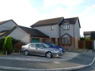 4 bedroom Detached property for sale in Pool