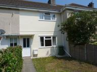 1 bed Terraced house in Hayle