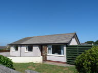 Detached Bungalow for sale in Trevingey Parc, Redruth...