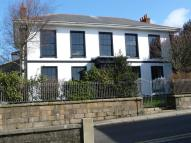 Redruth Block of Apartments for sale