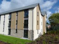 new Apartment in JUBILEE DRIVE, Redruth...