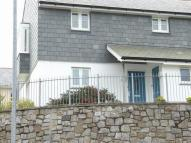Ground Flat in GWEAL PAWL, Redruth, TR15