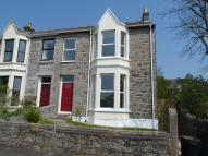 Adelaide Road semi detached house for sale