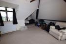 Loft Room Number 1