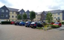 Apartment for sale in Tavistock
