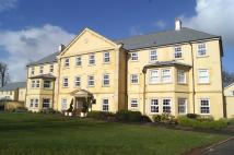 2 bedroom Apartment for sale in Tavistock