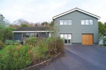 5 bed Detached property in Calstock