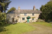 7 bed Farm House for sale in Horrabridge