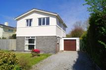 Tavistock Detached house for sale
