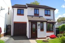 4 bedroom Detached home in Tavistock