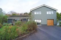 5 bed Detached house in Calstock