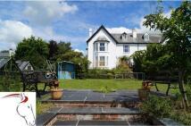 semi detached home for sale in Whitchurch, Tavistock