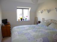 Apartment to rent in Tavistock, Devon