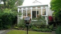 3 bedroom Detached Bungalow in Tavistock