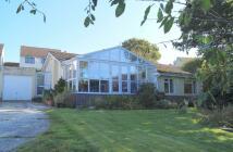 3 bedroom Detached Bungalow for sale in Tavistock