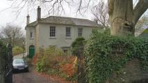 semi detached home in Whitchurch, Tavistock