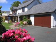 property for sale in Mary Tavy