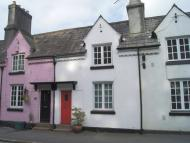 2 bedroom Cottage in Tavistock
