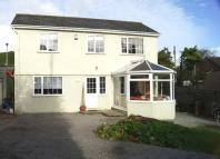 3 bed Detached house for sale in Gunnislake