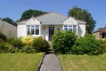 2 bed Detached Bungalow in Drakewalls