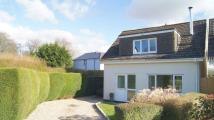 2 bedroom Detached home for sale in Mary Tavy