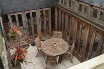 Apartment for sale in Tavistock