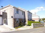 property to rent in Tavistock, Devon