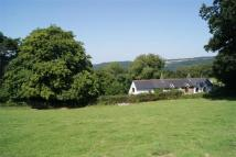 Detached property in Rumleigh