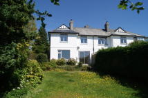 property for sale in Meavy Lane, Yelverton