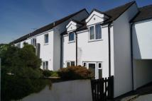 property for sale in Church Park, Horrabridge