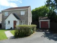 2 bedroom semi detached home for sale in Crapstone