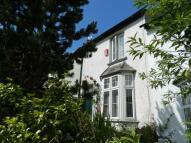 property for sale in Richmond Terrace, Buckland Monachorum