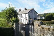 Cottage for sale in Horrabridge