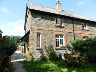 Cottage for sale in New Cottages, Meavy