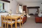 The Cottage Kitch...