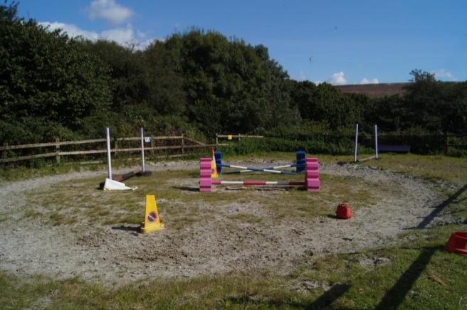 Sand School