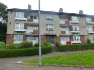 Ground Flat to rent in Westerhouse Road...
