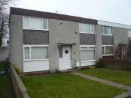 3 bed house to rent in Haddington Crescent...