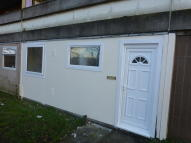 1 bed Flat in Keith Drive, Glenrothes...