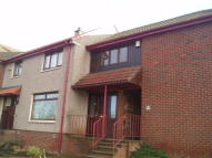 2 bedroom Flat in Napier Road, Glenrothes...