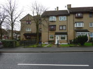 Flat to rent in 24 LOCHDOCHART ROAD...