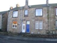 Ground Flat to rent in Ramsay Road, Kirkcaldy...