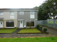 3 bed End of Terrace home to rent in Glen Cannich...