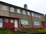 3 bed Terraced property in Barscube Terrace...