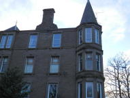 2 bed Flat to rent in Baxter Park Terrace...