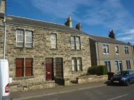 Flat to rent in Douglas Road, Leslie...
